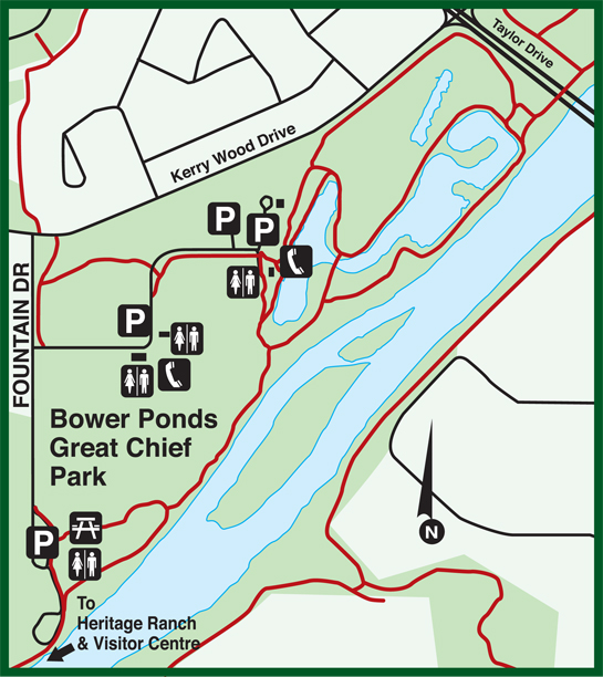 Bower-Ponds-Great-Chief-Park
