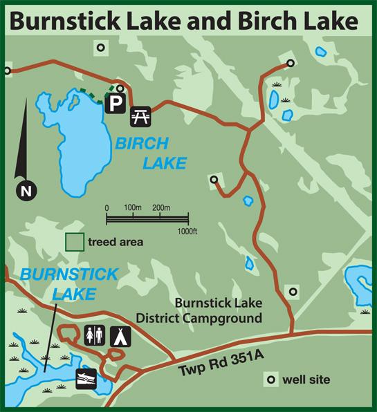 burnstick-lake-and-birch-lake