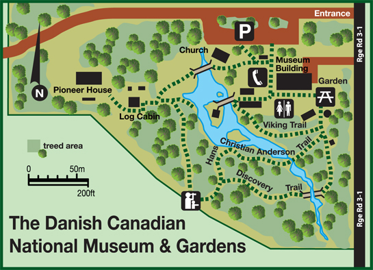 danish-canadian-museum-and-gardens