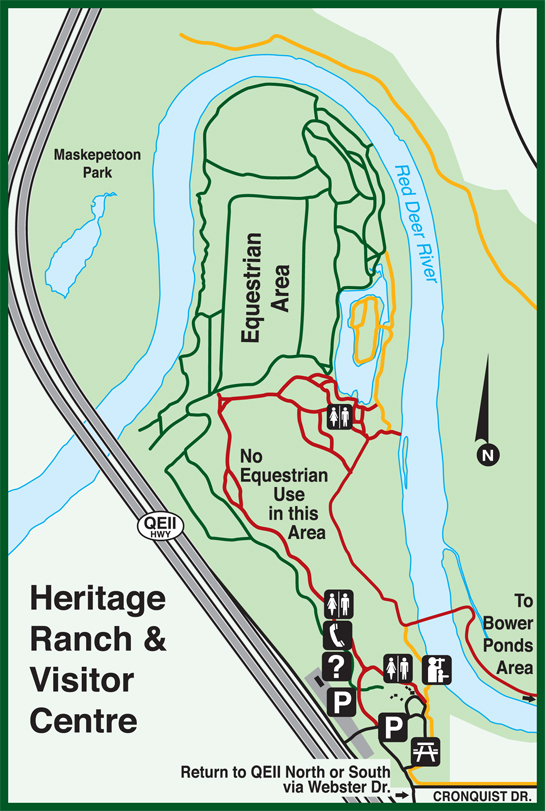 Heritage-Ranch-and-Visitor-Centre