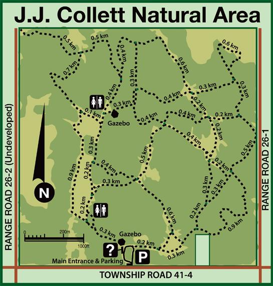 jj-collett-natural-area