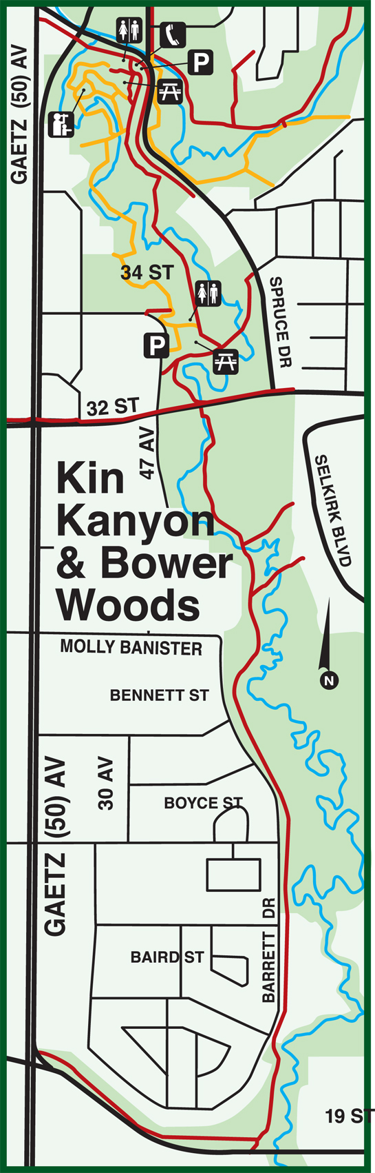 Kin-Kanyon-and-Bower-Woods