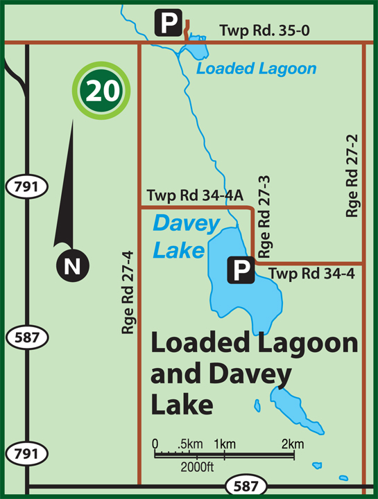 loaded-lagoon-and-davey-lake