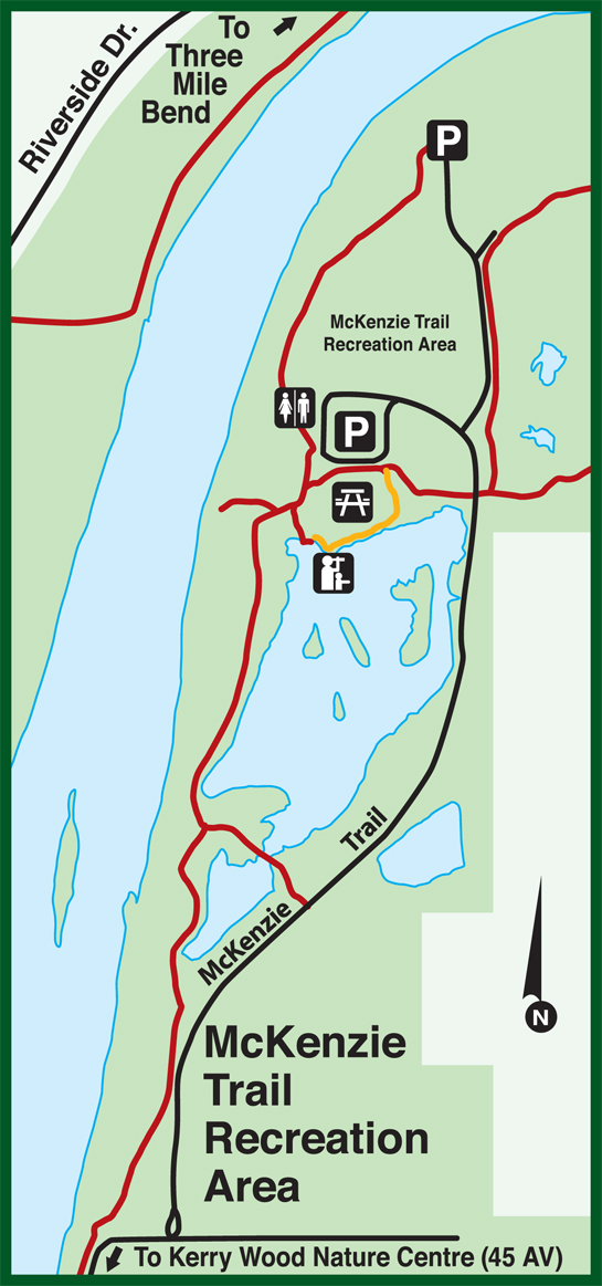 mckenzie-trail-recreation-area