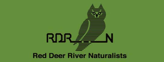red-deer-river-naturalists