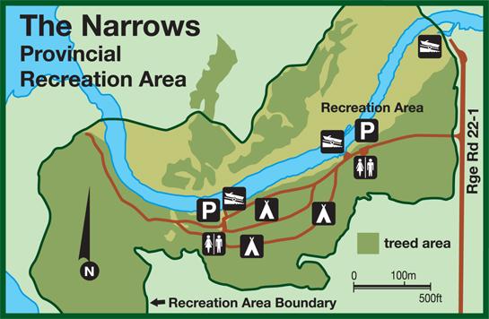 the-narrows
