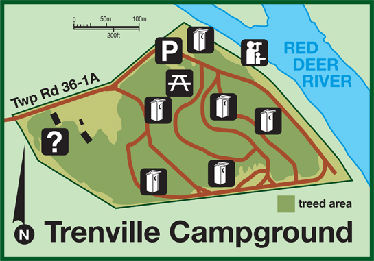 trenville-campground
